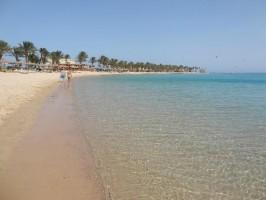 Soma Bay Egipt