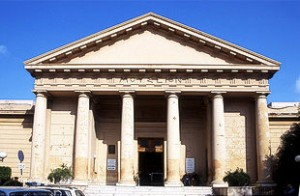 Muzeul Greco-Roman din Alexandria