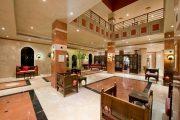 Otium hotel golden