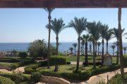 Renaissance Sharm El Sheikh
