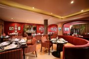 Nino restaurant