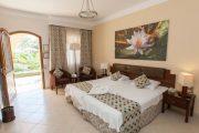 Three Corners Rihana Resort El Gouna