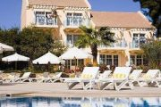 Movenpick El Gouna Resort Spa